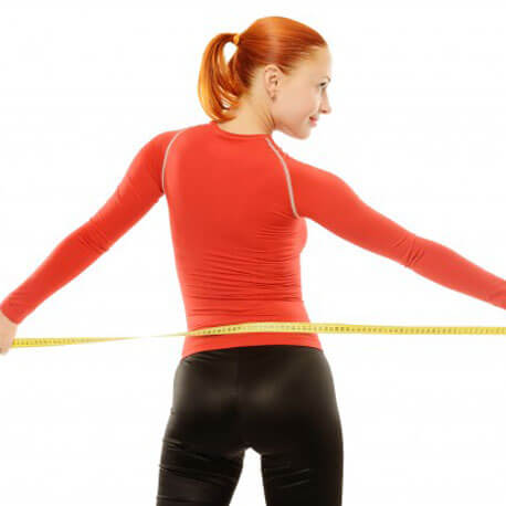 About Thinness - We Cure Thinness By Naturopathy Treatment