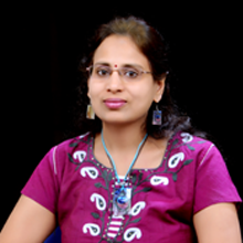 Mrs Deepa Is Well Experienced Naturopathy Practitioner