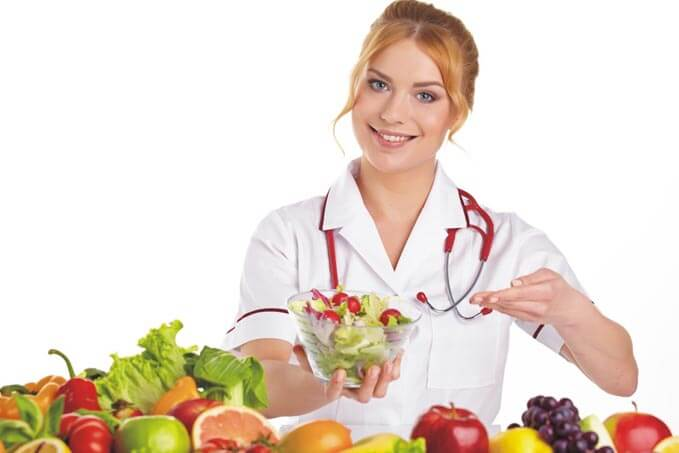 Cure Helath Provides Online Naturopathy Treatments By Well Experienced Naturopathic Doctor To Cure Your All The Health Problem At Your Home By Natural Way Without Medicine And Without Any Side Effect